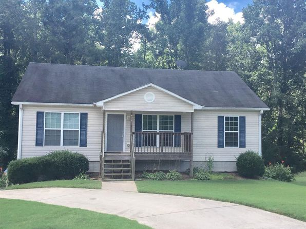 3 bed 2 bath Single Family at 149 Pin Oak Trl Villa Rica, GA, 30180 is for sale at 130k - 1 of 10