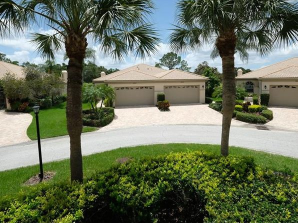 3 bed 2 bath Single Family at 3336 Hadfield Greene Sarasota, FL, 34235 is for sale at 345k - 1 of 25