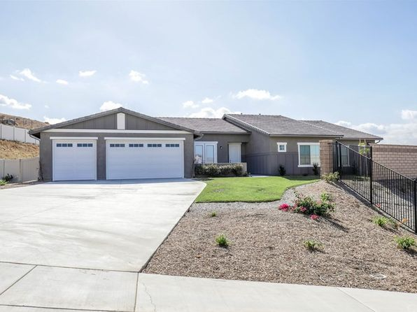 4 bed 4 bath Single Family at 3414 Shandell Ct Riverside, CA, 92503 is for sale at 665k - 1 of 42