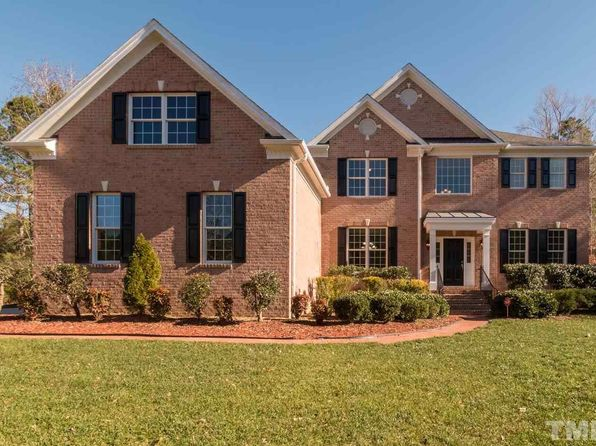 4 bed 4 bath Single Family at 2017 Aviara Dr Raleigh, NC, 27606 is for sale at 595k - 1 of 25
