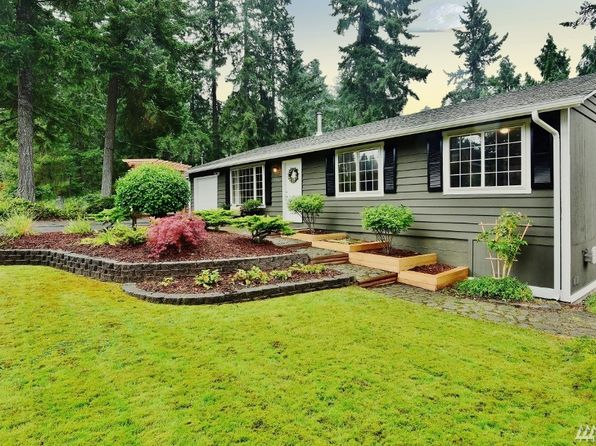 3 bed 1.5 bath Single Family at 11291 Cooper Ave SW Port Orchard, WA, 98367 is for sale at 239k - 1 of 24