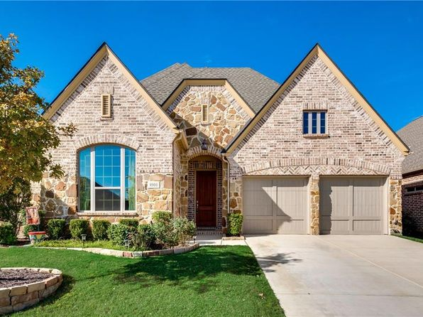 3 bed 4 bath Single Family at 8900 Bluestem Dr Lantana, TX, 76226 is for sale at 435k - 1 of 36