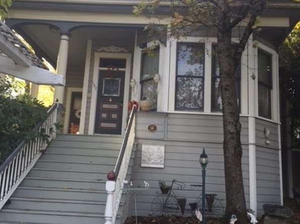 3 bed 2 bath Single Family at 107 Mohawk St Grass Valley, CA, 95945 is for sale at 420k - 1 of 24
