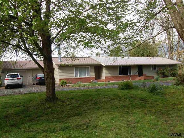 3 bed 2 bath Single Family at 38026 Gilkey Rd Scio, OR, 97374 is for sale at 535k - 1 of 25
