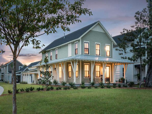 4 bed 3 bath Single Family at 1527 Old Rivers Gate Rd Mount Pleasant, SC, 29466 is for sale at 499k - 1 of 23