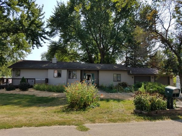 2 bed 2 bath Single Family at 905 Locust St Thomson, IL, 61285 is for sale at 140k - 1 of 20
