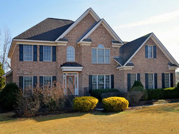 4 bed 3.5 bath Single Family at 1715 Woodwind Dr Greenville, NC, 27858 is for sale at 319k - 1 of 53
