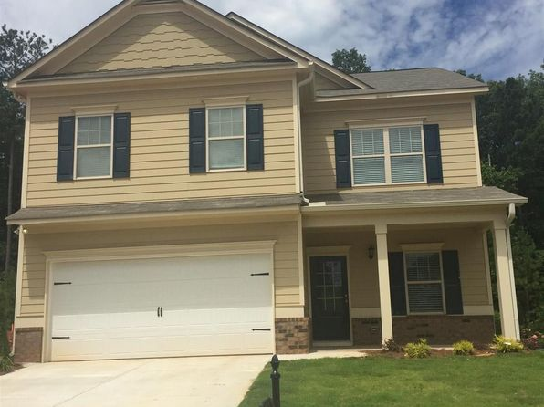 4 bed 3 bath Single Family at 423 Fredrick Dr McDonough, GA, 30253 is for sale at 215k - 1 of 36