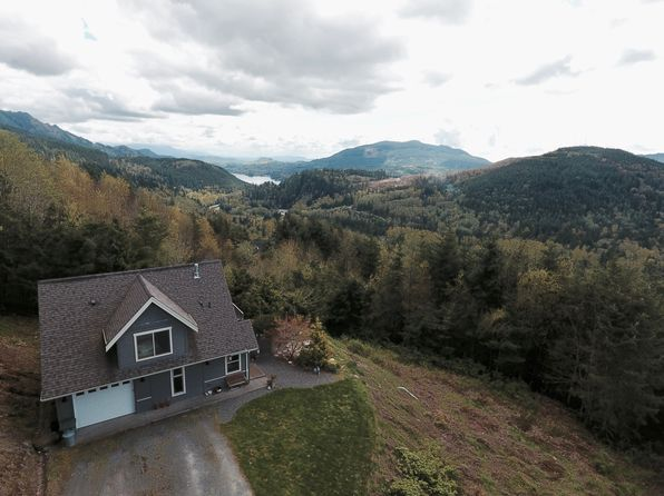 1 bed 1 bath Single Family at 4284 Stoney Brook Ln Bellingham, WA, 98229 is for sale at 425k - 1 of 23