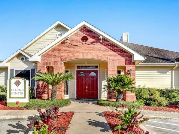 Cheap Apartments For Rent In Houston Tx Zillow