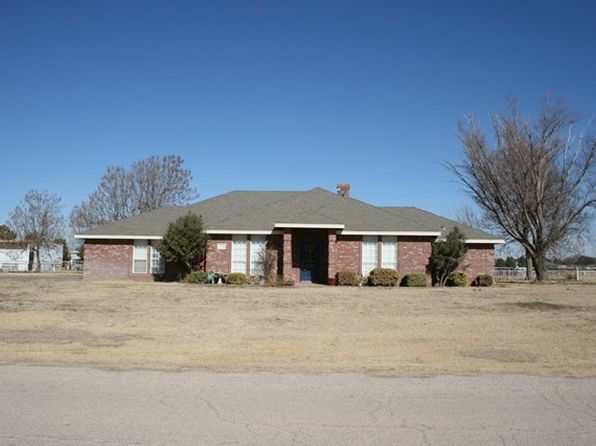 3 bed 2 bath Single Family at 5709 E County Road 98 Midland, TX, 79706 is for sale at 400k - 1 of 28