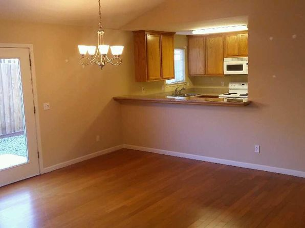 Studio Apartments For Rent In Tracy Ca