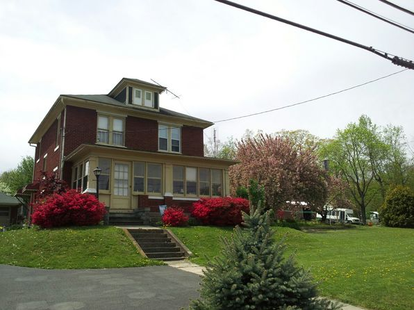 3 bed 2 bath Single Family at 6266 William Penn Hwy Mifflintown, PA, 17059 is for sale at 120k - 1 of 29
