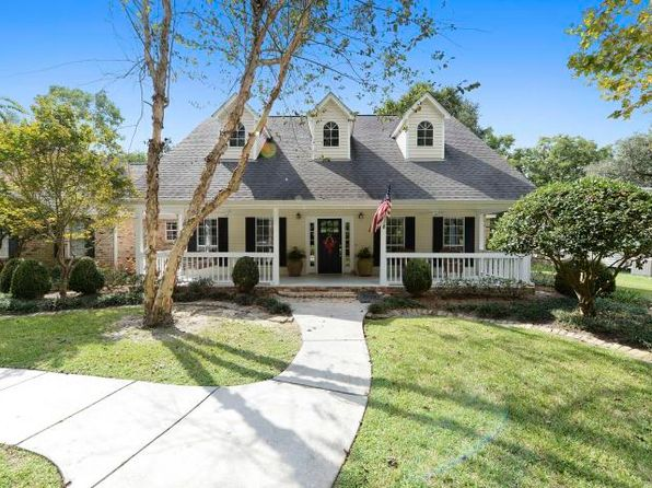 4 bed 4 bath Single Family at 209 NORTH ST OCEAN SPRINGS, MS, 39564 is for sale at 300k - 1 of 36