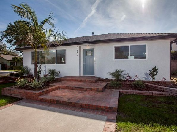 3 bed 2 bath Single Family at 5990 E El Paseo St Long Beach, CA, 90815 is for sale at 789k - 1 of 28