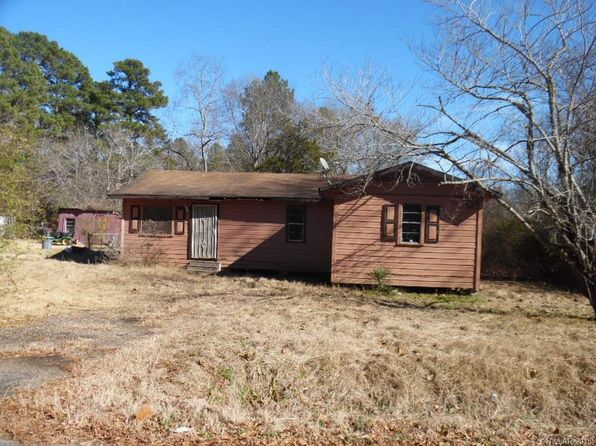 3 bed 1 bath Single Family at 11893 Lennox Rd Keithville, LA, 71047 is for sale at 7k - 1 of 9