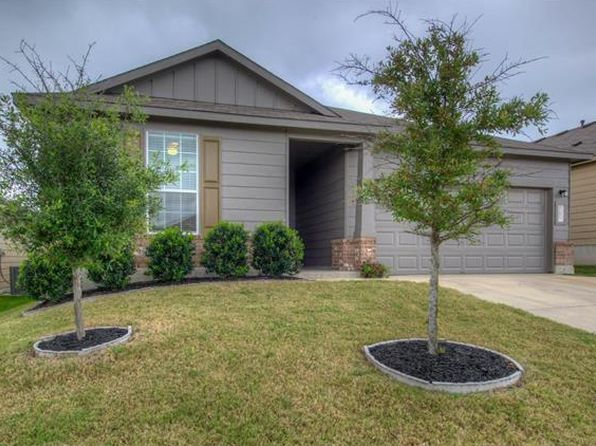 3 bed 2 bath Single Family at 257 Pigeon Berry Pass Buda, TX, 78610 is for sale at 205k - 1 of 27