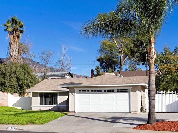 3 bed 2 bath Single Family at Undisclosed Address HIGHLAND, CA, 92346 is for sale at 286k - 1 of 9