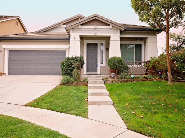 3 bed 2 bath Single Family at 3601 Skylark Way Brea, CA, 92823 is for sale at 740k - 1 of 20