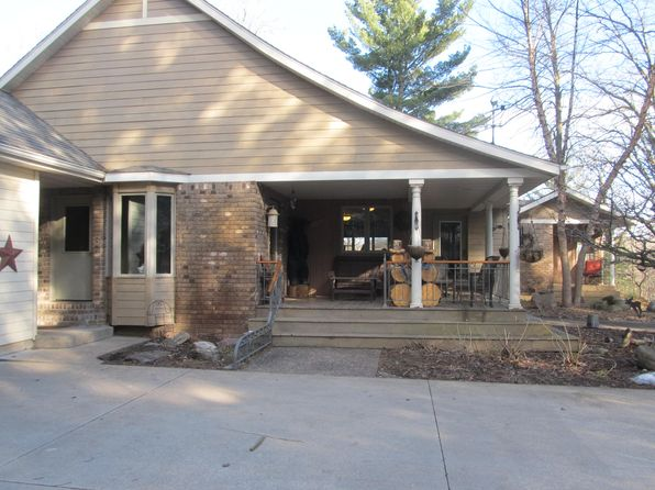 3 bed 4 bath Single Family at 13609 190th St Chippewa Falls, WI, 54729 is for sale at 475k - 1 of 24