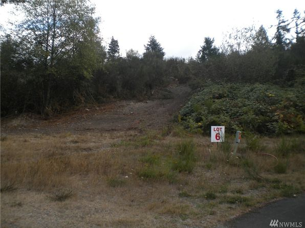 null bed null bath Vacant Land at 3203 96th Trl SE Olympia, WA, 98501 is for sale at 155k - 1 of 6
