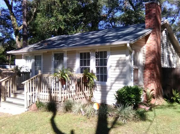2 bed 1 bath Single Family at 714 Crossway Rd Tallahassee, FL, 32305 is for sale at 85k - 1 of 11