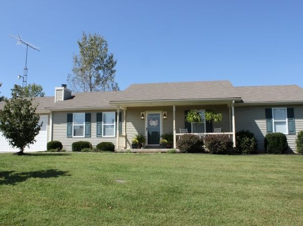 3 bed 2 bath Single Family at 1700 Wg Talley Rd Alvaton, KY, 42122 is for sale at 199k - 1 of 33