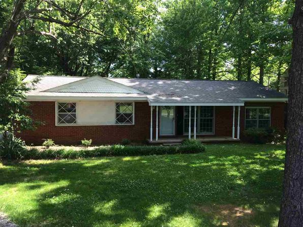 3 bed 2 bath Single Family at 240 Longview Dr Paducah, KY, 42001 is for sale at 100k - 1 of 9