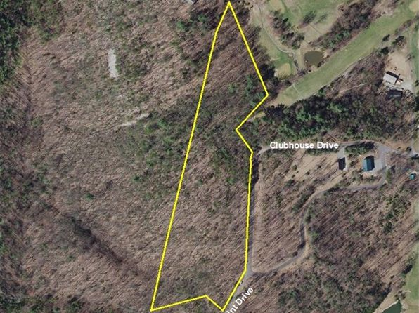 null bed null bath Vacant Land at 000 Clubhouse Rd Traphill, NC, 28685 is for sale at 24k - google static map