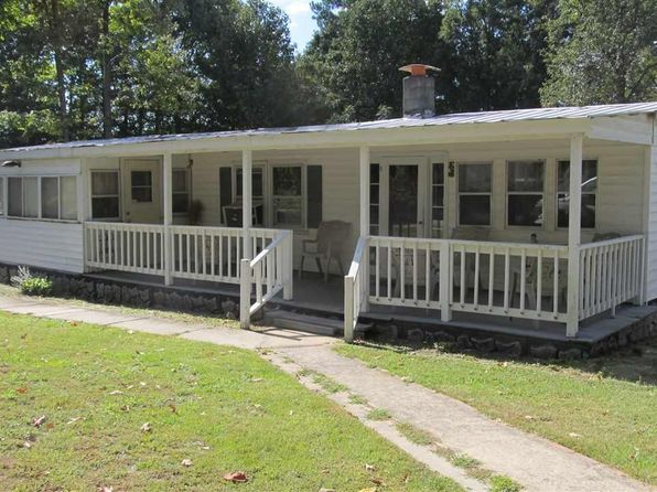 4 bed 3 bath Single Family at 390/408 Mountain Top Rd New Canton, VA, 23123 is for sale at 65k - 1 of 40