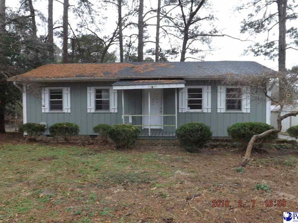 2 bed 1 bath Single Family at 303 Gator Lake Ct Dillon, SC, 29536 is for sale at 26k - 1 of 6