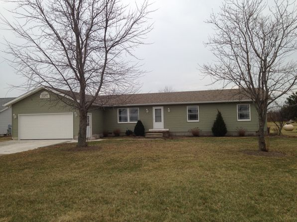 3 bed 2 bath Single Family at 1939 S Marblewood Dr Lakeside Marblehead, OH, 43440 is for sale at 180k - 1 of 41