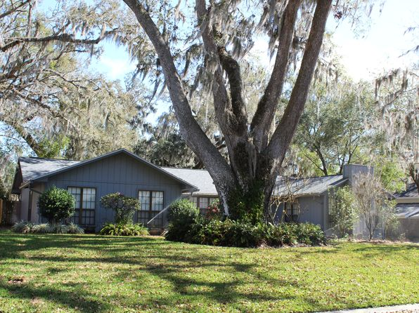 4 bed 3 bath Single Family at 2451 Whippoorwill Ln Orange Park, FL, 32073 is for sale at 268k - 1 of 13