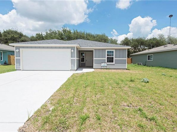 2 bed 2 bath Single Family at 734 Portside Way Aransas Pass, TX, 78336 is for sale at 170k - 1 of 37