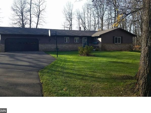3 bed 2 bath Single Family at 40233 PAR FIVE DR Onamia, MN, null is for sale at 190k - 1 of 21