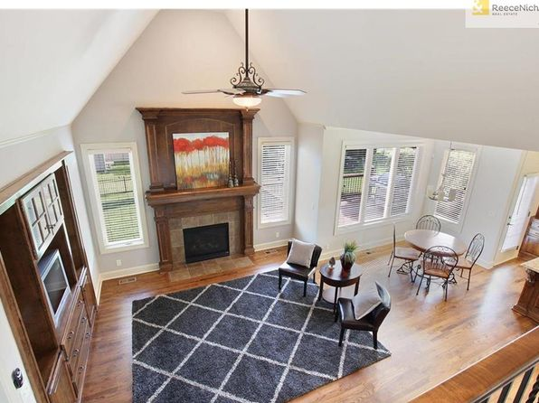 5 bed 5 bath Single Family at 2705 W 145th St Leawood, KS, 66224 is for sale at 513k - 1 of 23