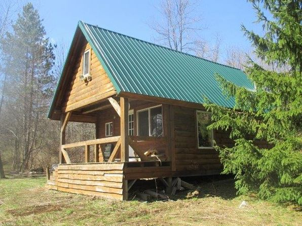 1 bed null bath Single Family at 162 Sears Pond Rd Sherburne, NY, 13460 is for sale at 58k - 1 of 13