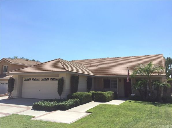 3 bed 2 bath Single Family at 6890 Country Oaks Dr Highland, CA, 92346 is for sale at 385k - 1 of 20
