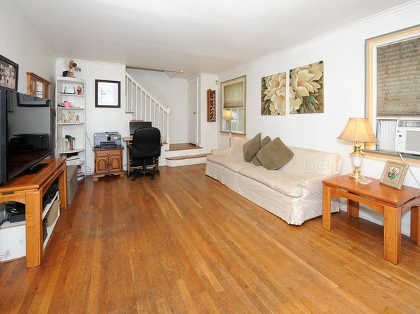 3 bed 3 bath Single Family at 576 Bloomfield Ave Nutley, NJ, 07110 is for sale at 399k - 1 of 17