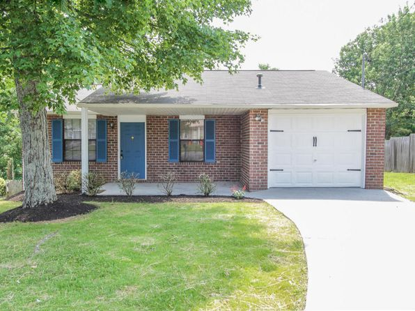 3 bed 2 bath Single Family at 6109 Bill Murray Ln Knoxville, TN, 37912 is for sale at 123k - 1 of 28