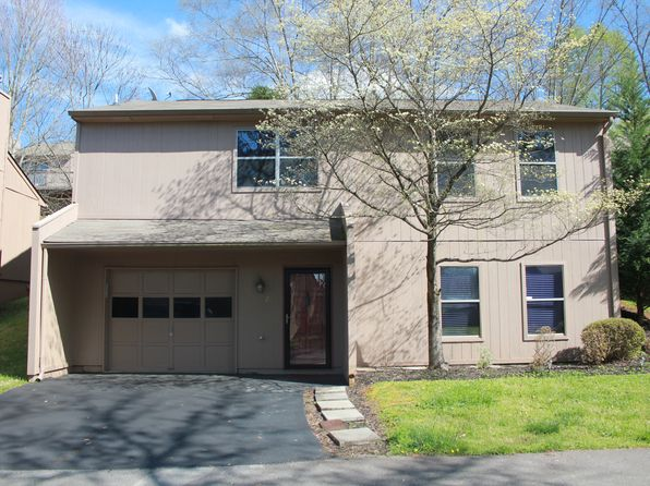 3 bed 3 bath Condo at 8709 Olde Colony Trl Knoxville, TN, 37923 is for sale at 143k - 1 of 28