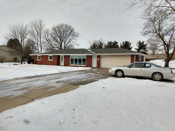 elkhart real estate elkhart in homes for sale zillow rh zillow com