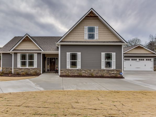 Travelers Rest SC Single Family Homes For Sale - 130 Homes