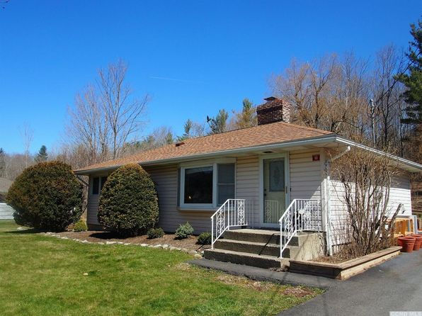 4 bed 2 bath Single Family at 153 Country Rte Windham, NY, 12496 is for sale at 199k - 1 of 35