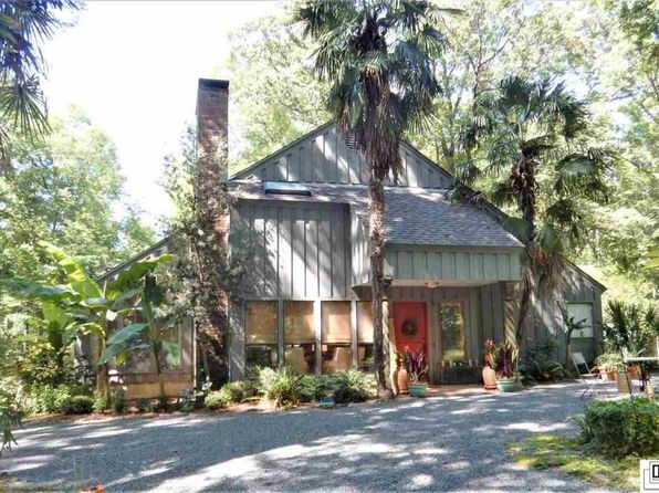 3 bed 3 bath Single Family at 210 Griffin Rd Ruston, LA, 71270 is for sale at 630k - 1 of 36