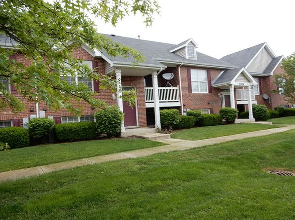 3 bed 3 bath Townhouse at 9410 Plymouth Ct Orland Park, IL, 60467 is for sale at 235k - 1 of 21