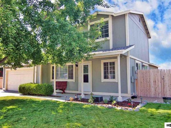 3 bed 2 bath Single Family at 17190 Waxwing St Reno, NV, 89508 is for sale at 265k - 1 of 23