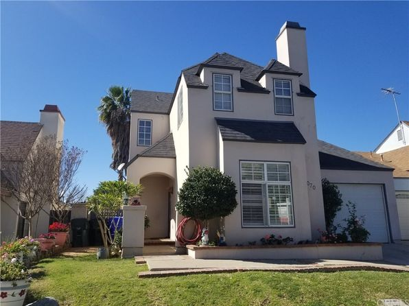 3 bed 3 bath Single Family at 8070 Haven View Dr Jurupa Valley, CA, 92509 is for sale at 360k - 1 of 25