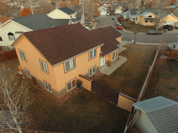 4 bed 2 bath Single Family at 231 Mallow Ct New Castle, CO, 81647 is for sale at 400k - 1 of 16