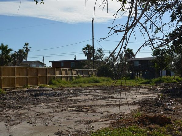 null bed null bath Vacant Land at 417 S Station St Port Aransas, TX, 78373 is for sale at 199k - 1 of 6